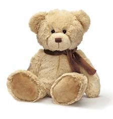 Nalle Eddie Stor, Teddykompaniet