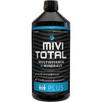 Mivitotal Plus, 1000ml