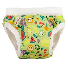 Training Pants 9-12kg, Fruit, ImseVimse