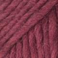 Drops ESKIMO MIX 50 dark rose