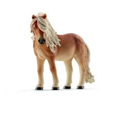 Islandshäst, Sto, Schleich