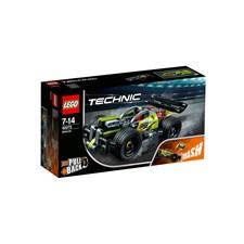 KRASCH!, LEGO Technic (42072)