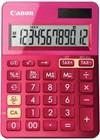 Miniräknare Canon LS-123K