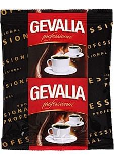 Kaffe Ebony Mörkrost 48x90 g