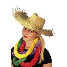 Olkihattu Havaiji