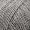 Puna Drops design Garn Alpakkamix 50 g grå 06