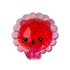 Bubbleezz Small, Pinky Rose