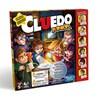 Cluedo Junior Refresh FI/SE