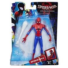 Spiderman, Marvel Spiderman