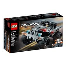 Flyktbil, LEGO Technic (42090)