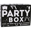 Partybox, Martinex