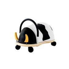 Kävelyauto Lehmä, Suuri, Wheely Bug