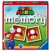 Super Mario memory® Ravensburger