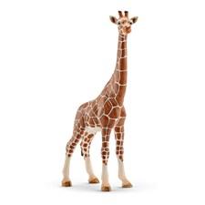 Giraffhona, Schleich