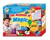 The Science of Magic, Science4you
