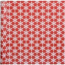Lahjapaperi, lev. 50 cm, 80 g, 3 m