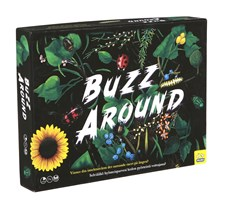 Buzz Around, Peliko