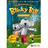 Blinky Bills bravader - Säsong 1