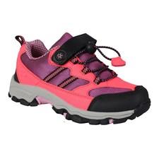 Sneakers Kasper, Rosa, Color Kids