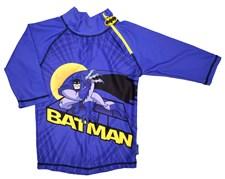 UV-trøye Batman, Swimpy, (110-116)