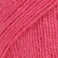 Drops ALPACA UNI COLOUR 2921 pink