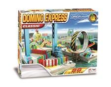 Domino Express Classic