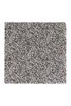 House Doctor Terasso Servetti 20 kpl 33 x 33 cm Musta/Valkoinen