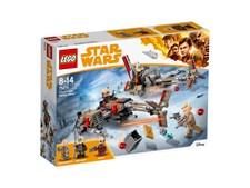 Cloud-Rider Swoop Bikes™, LEGO Star Wars (75215)