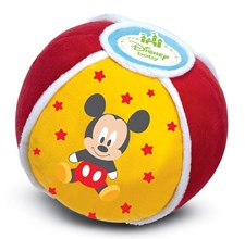Disney, Musse Pigg mjuk aktivitetsboll