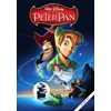 Disney Klassiker 14 - Peter Pan