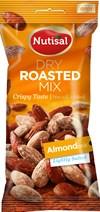 Nutisal Almond Mix, 60 g