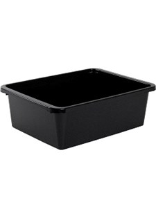 Förvaringsbox av Plast 10 L