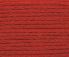 Rico Fashion Alpaca Dream Garn Ullmix 50g Red 013