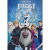 Disney Klassiker 52 - Frost