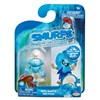 Heftigsmurf & Smurfstorm, 2- Pack, Jakks Pacific