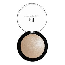 Elf Baked Highlighter Moonlight Pearl