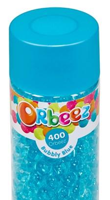 Orbeez Refill, Ljusblå, Ultimate Soothing Spa