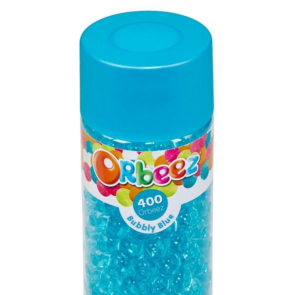 Orbeez Refill  Ljusblå  Ultimate Soothing Spa  Proxy - rollek