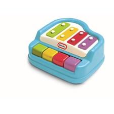 Tap-a-Tune Piano, Little Tikes