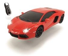 Dickie Toys Lamborghini Radio-ohjattava Auto