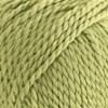 Drops, Andes Uni Colour, Garn, Ullmiks, 100 g, Pistasj 7320