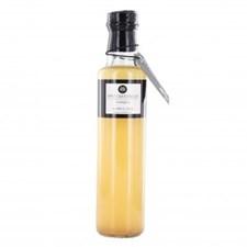 The Spice Tree Vinäger Äpple 250 ml Ekologisk