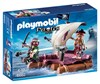 Piratflotte, Playmobil Pirates (6682)
