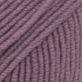 Drops MERINO EXTRA FINE UNI COLOUR 22 medium purple