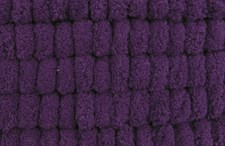 Rico Creative Pompon Garn Polyester 200g Purple 035