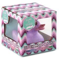 Duck Moodlight
