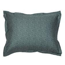 GANT Home Scatter Dot Örngott 100% Bomull 50x60 cm Pine Green