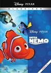 Disney Pixar Klassiker 05 - Hitta Nemo