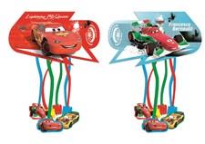 Disney Biler, Piñata