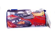 Pennfodral, Cars, 20cm